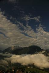 Valcamonica (il goldcat) Tags: goldcat valcamonica vallecamonica cevo alpi alp brescia lombardia landscape paesaggio montagna mountain sky nuvole clauds