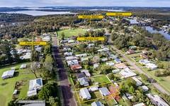38 Coorumbung Road, Dora Creek NSW