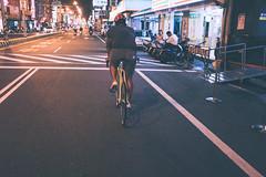 DSCF4208 (Liu A) Tags: fixedlife bikeaddition makino njs fixie fixedgear