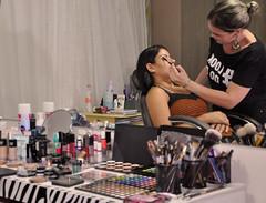 Dia de Beleza (GC Fotografia) Tags: makeup maquiagem make diadebeleza cuidandodabeleza antesedepois paulagomesmakeup dedicação amando photos photography fotografia gcfotografiaearts gcfotosearts maquiando beleza beuty makeover after before