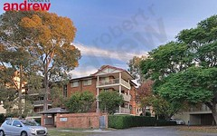 64/10 Broughton St, Canterbury NSW
