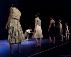 Adultes Repet Nat 2017 Theatre G Robinne-0819 (ateliersaugrenu) Tags: 2017 nationales adultes colibri