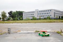 Stadtkrone Ost (d.n. alor) Tags: ruhrgebiet dortmund schüren peripherie