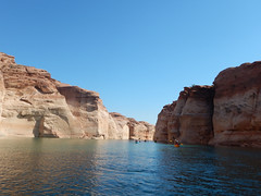 hidden-canyon-kayak-lake-powell-page-arizona-southwest-0728
