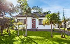 30 Marlo Road, Towradgi NSW