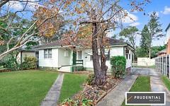 36 Charter Street, Sadleir NSW