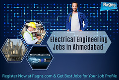 Electrical Engineering Jobs in Ahmedabad (swatipatel.seo) Tags: electrical engineer engineering jobs career tips placement india ahmedabad