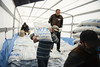 unv_41277370735 (United Nations Volunteers (UNV) programme) Tags: sdg16 syria refugees peacejusticeandstronginstitutions peace turkey ocha humanitariansupplies aid unmm