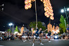 竿灯祭り. (bgfotologue) Tags: 2016 500px akita bgphoto bamboo ceremony culture festival image imaging japan kanto kantou landscape matsuri night outdoor performance photo photography street summer touhoku tradition tumblr bellphoto 傳統 夏 夏祭 夜 慶祝 攝影 文化 日本 東北 活動 秋田 竿灯祭り 竿燈祭 節日 風光 風景