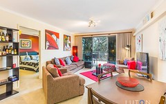 11/2 Tauss Place, Bruce ACT