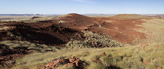 Chichester national park_Pilbara_WA