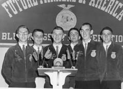 434 (kentuckyffa) Tags: bluegrass ffa federation jessamine county