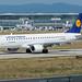 Lufthansa Regional (CityLine) Embraer ERJ-190LR D-AECB Meißen (719017)