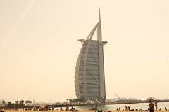 Burj Al Arab (tesKing (Italy)) Tags: abudhabi dubai beach emiratiarabi uae burjalarab emiratiarabiuniti ae