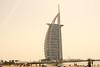 Burj Al Arab (tesKing (Italy)) Tags: abudhabi dubai beach emiratiarabi burjalarab emiratiarabiuniti