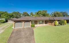 10 Elizabeth Ave, Raymond Terrace NSW