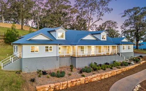 18 Stonequarry Creek Road, Picton NSW