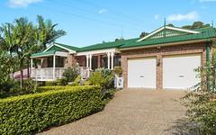 183 Cordeaux Road, Mount Kembla NSW