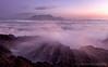 Lipstick on a Pig (Panorama Paul) Tags: paulbruinsphotography wwwpaulbruinscoza southafrica westerncape capetown tablemountain blaauwbergbeach waves beach sunset nikond800 nikkorlenses nikfilters