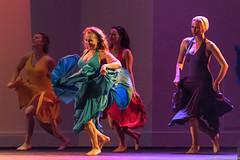 SBS-LB-85 (sinakone) Tags: richmond ballet dance byrd park dogwood dell latin