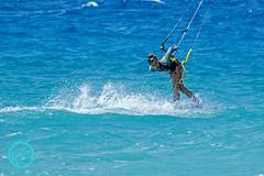 20170721KremastiIMG_2081 (airriders kiteprocenter) Tags: kitesurfing kitejoy kite beach beachlife airriders kiteprocenter rhodes kremasti