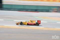 F1-Silverstone-Sony-2095.jpg (jonneymendoza) Tags: chosenones f1 silverstone motosport a9