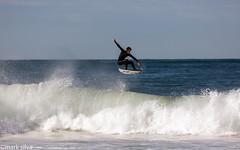 we want the airwaves (mark silva) Tags: surf surfing northnarrabeen beach sydney nsw australia