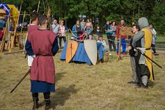 Medieval_Evin_malmaison20170701_174243_WEB (olivier.ringot) Tags: 20170701 médiéval evin