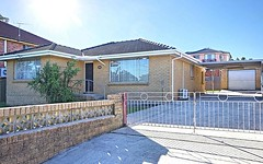 435 Marion St, Georges Hall NSW