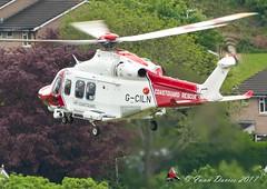 DSC_3919 (id2770) Tags: gciln bristow hm coastguard sar helicopter augusta westland aw139 airport aircraft aviation st athan aberystwyth ceredigion wales rescue