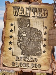 Wanted! (leatherraf) Tags: fantasy latex skimask dick fuck anal sex leather western actor movie cinema tv show gloves boots pov cum stockings femdom queens kink facesitting slave human blonde sissy slut cumshot strapon fucking forced cocksucking boobs trousers dungeon mosaic action leatherclad hitman sicario pelle vestito sexy devil domination cruel blowjob handjob handsome bieber landscape bi cock big guns uzi heist bank cosplay japan anime porno narcos killer assassin wanted heister robber catburglar robbery wild west old balaclava