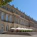 Chiemsee - Herrenchiemsee (21) - Schloss Herrenchiemsee