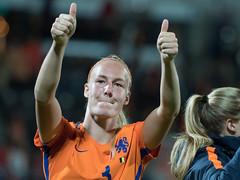 47243379 (roel.ubels) Tags: voetbal vrouwenvoetbal soccer europese kampioenschappen european championships sport topsport 2017 tilburg uefa nederland holland oranje belgië belgium