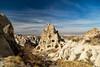 Göreme National Park and the Rock Sites of Cappadocia (Beau Finley) Tags: beaufinley cappadocia turkey türkiye goreme goremeopenairmuseum nationalpark kappadokya kapadokya trogdolyte christian