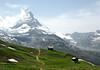 Suiza 23 (Eloy Rodríguez (+ 5.900.000 views)) Tags: zermatt gornergrat snow nieve glaciar glacier gletcher valais suiza switzerland schweiz svizzera mountains landscape winterscape nature ski senderismo hiking matterhorn naturaleza winter wintersport turismo eloyrodriguez