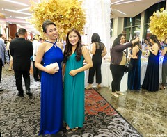 Marry Me at Marriott 2017 06 (The Hungry Kat) Tags: marrymeatmarriott marriott manila wedding bridalfair gown fashion designers resortsworldmanila annecurtis aldenrichards