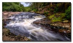 The-Corner (jeremy willcocks) Tags: riveravon dartmoor devon uk southhams colour river landscape trees jeremywillcocks wwwsouthwestscenesmeuk fujixpro2 xf1024mm