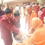 Gurumharaj visit (43)