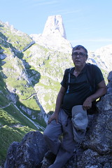 "Picos de Europa 2017 288 <a style=""margin-left:10px; font-size:0.8em;"" href=""http://www.flickr.com/photos/122939928@N08/35328602283/"" target=""_blank"">@flickr</a>"