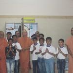 Gurumaharaj visit (53)