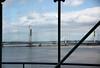 IMG_0480 (kevinzim) Tags: runcorn widnes bridge merseygateway