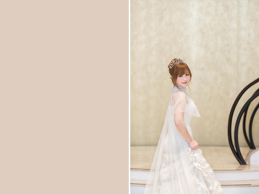婚禮紀錄喬君與家賢-185