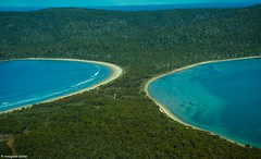 Maria Island (Sougata2013) Tags: eastcoasttasmania tasmania australia mariaisland island nature tasmansea nikon nikond7200