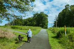 brundage park-9 (Visual Thinking (by Terry McKenna)) Tags: brundage park randolph nj