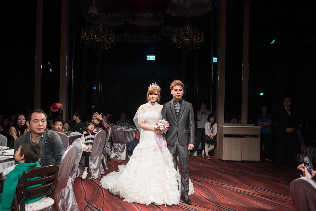 婚禮紀錄喬君與家賢-230