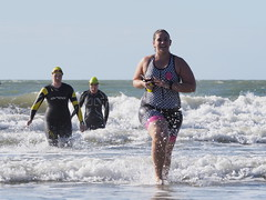 "Coral Coast Triathlon-30/07/2017 • <a style=""font-size:0.8em;"" href=""http://www.flickr.com/photos/146187037@N03/35424689954/"" target=""_blank"">View on Flickr</a>"