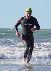 "Coral Coast Triathlon-30/07/2017 • <a style=""font-size:0.8em;"" href=""http://www.flickr.com/photos/146187037@N03/35424692174/"" target=""_blank"">View on Flickr</a>"