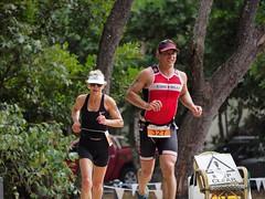 "Coral Coast Triathlon-Run Leg • <a style=""font-size:0.8em;"" href=""http://www.flickr.com/photos/146187037@N03/35474088564/"" target=""_blank"">View on Flickr</a>"
