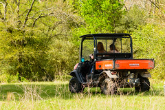 Fun on the Farm (gendarme02) Tags: tx learning fun nikon pasture nikond7100 tractor utv normangee summer 2017 texas outside driving ranch d7100 outdoor kubota rtv x900 rtvx900 kids