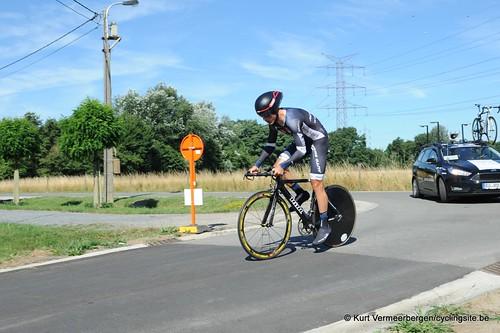 TT vierdaagse kontich 2017 (383)